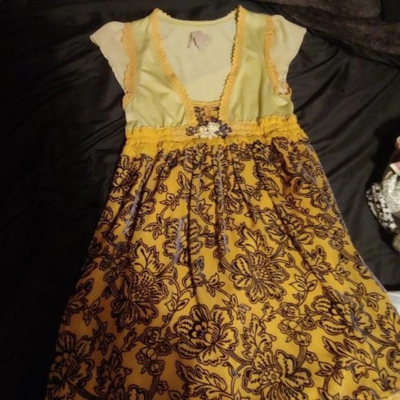 Free People Dresses & Skirts - Dress